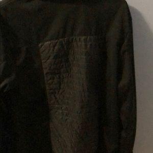 Champion Tops - 2 full zip champion jackets size xxl
